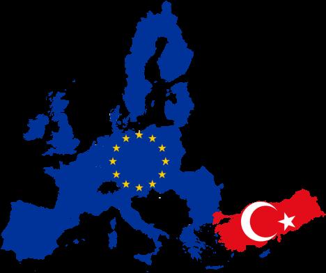 UE_TURK