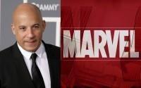 Зачем Вин Дизель понадобился Marvel?