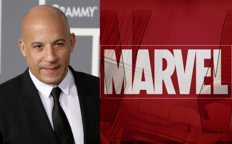 Vin-Diesel-Marvel-Studios