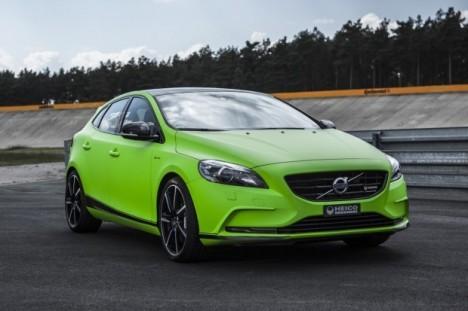 Volvo-V40-auf
