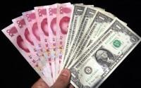 """Китай продвигает свою валюту в страны """"большой семерки"""""""