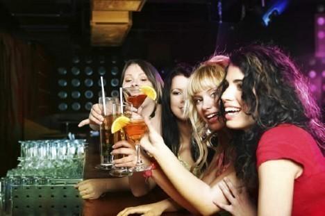 alcohol-tour-1