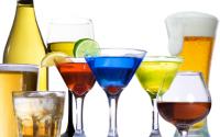 Алкогольные туры в Болгарию снова будут востребованы этим летом