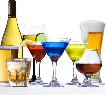 alcohol-tour