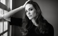 Анжелина Джоли ищет актера на главную роль своего нового фильма