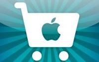 В России открылся официальный онлайн-магазин Apple