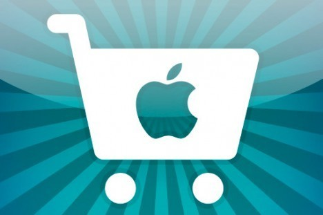 apple-store-online