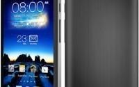 Новый смарфон PadFone Infinity от компании Asus