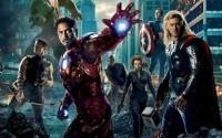 «Железный человек» - Роберт Дауни мл. будет сниматься в сиквеле «Мстителей»