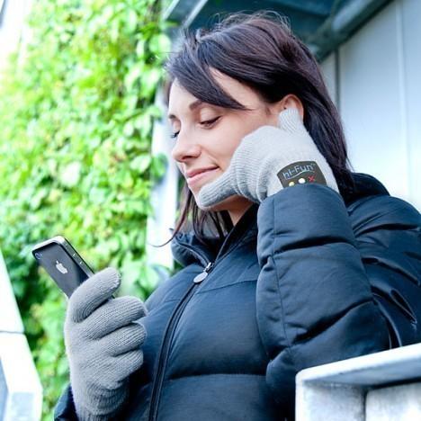 bluetooth_gloves