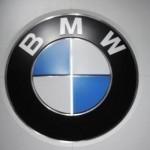 Ожидаемая новинка от BMW