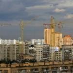 Иностранные застройщики могут прийти на рынок жилья в России