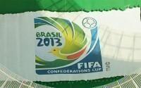 Кубок Конфедераций по футболу
