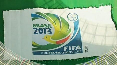 confederation-cup
