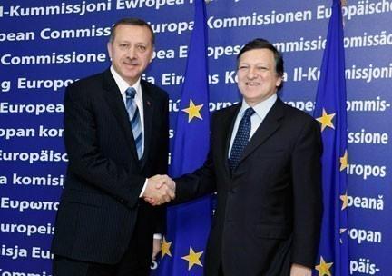 erdogan_baroso