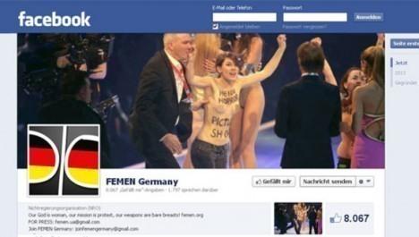 femen_facebook