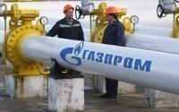 """""""Газпром"""" должен вернуть концерну RWE часть платежей и пересмотреть цену на газ"""