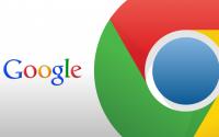 Гугл делает свою приставку и часы
