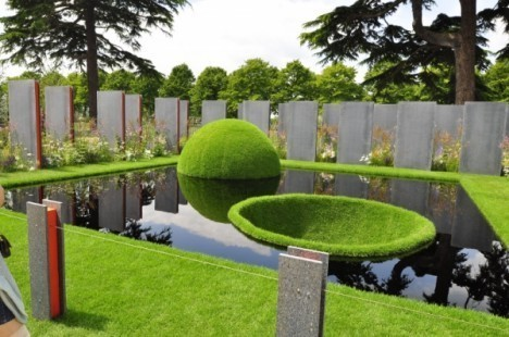 hampton_court_palace_flower_show