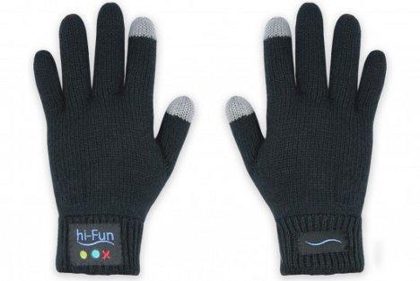 hi-call-phone-gloves