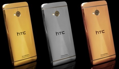 htc_one_color_gold