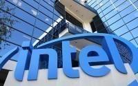 Intel и «КАМАЗ» будут вместе создавать «умные» автомобильные системы