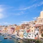 Российским инвесторам полюбилась итальянская недвижимость