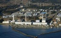 На «Фукусиме-1» произошла очередная утечка радиоактивной воды