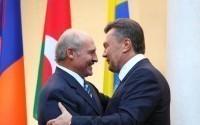 Украина и Беларусь наконец согласовали госграницу