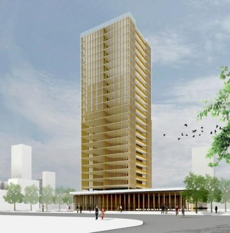 lumber_skyscraper