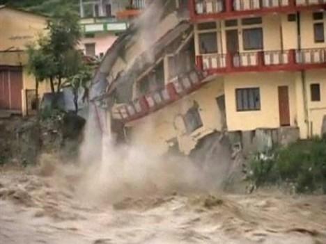 monsoon-floods