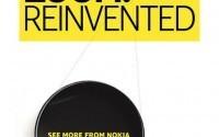 Камерофон Nokia EOS будет представлен 11 июля