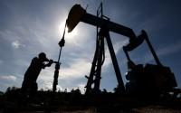 Нефть дорожает на фоне позитивных данных из США и Японии