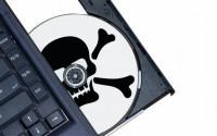 «Антипиратский» закон рассмотрен, одобрен и вступает в силу