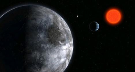 planet_18