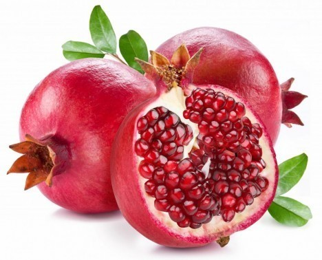 pomegranate1