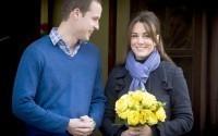 Дочь принца Уильяма и Кейт Миддлтон может лишиться трона