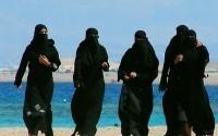 В Саудовской Аравии построят город исключительно для женщин