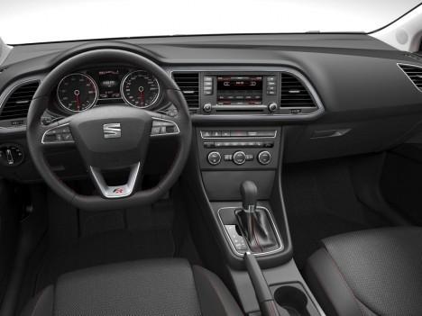 seat-leon2013-1