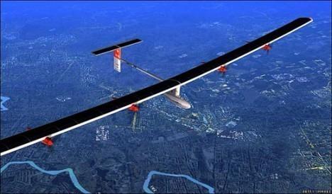 solar-impulse-aircraft
