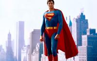 Выявлены 8 способностей супергероев, которые стали доступны простому человеку