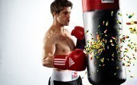 Влияние биодобавок на организм спортсмена