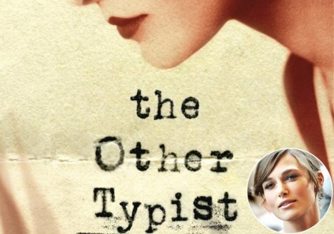 the-other-typist-keira-knightley