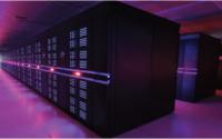 Tianhe-2 - самый быстрый в мире компьютер