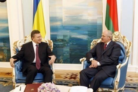 ukrain-belarus