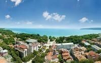 Болгарская недвижимость: исполнение желаний или зона риска?