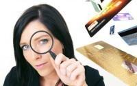 Насколько важна кредитная история заемщика?