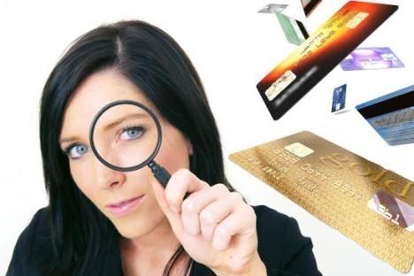кредитная-история
