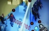 С помощью обычного беспроводного роутера можно смотреть сквозь стены