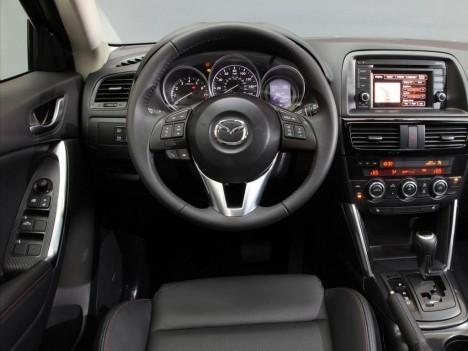2013-Mazda-3
